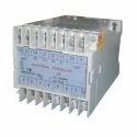PT3 Three-Phase Multi-Function Transducer