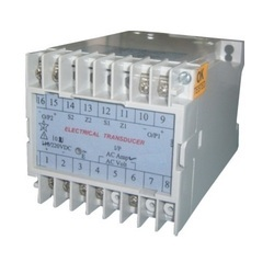 PT3 Three-Phase Multi-Function Transducer