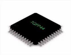 CHIP IC ATMEGA8 / ATMEGA16 / ATMEGA32 / ATMEGA64 / ATMEGA88 / ATMEGA128 / ATMEGA2560 / ATMEGA328