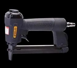 Pneumatic Stapler 80series 6-16mm Ms80-16 Miles