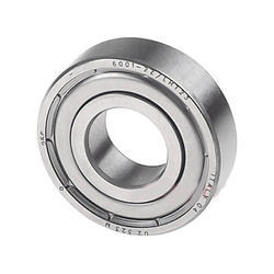 Corrosion Resistance Bearing