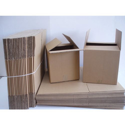 Large Shipping Boxes