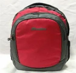 Bata School Bag