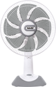 High Speed AC Pedestal Fan
