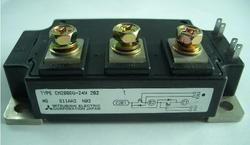 CM200DU-24H Modules
