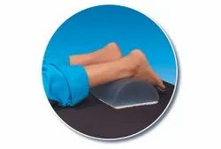 Round Top Multiutility Bolster