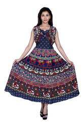 Ladies Designer Dress