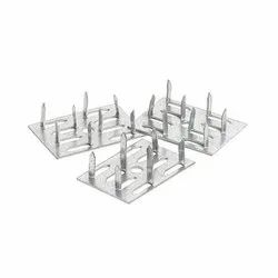 Impaling Clips