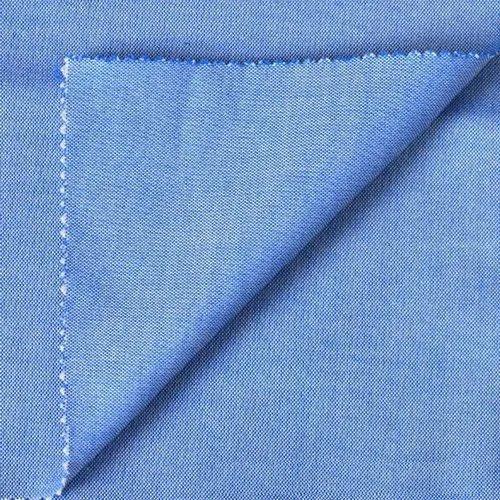 Plain Industrial Uniform Fabric