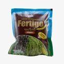 Mbf Fertigo Organic Bio Fertilizer, Packaging Size: 1 Kg, For Agriculture