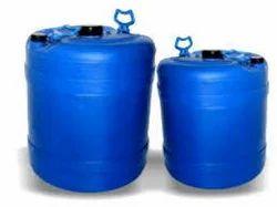 Sodium Dodecyl Benzene Sulphonate Liquid