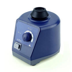 Lab Solution India Vortex Shaker, 2500 RPM