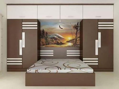 Bedroom Furniture Set - Designer Bedroom Furniture Set ...