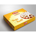 1 Kg Sweet Boxes
