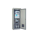Online Particulate matter 2.5, 10, SOX, NOX, CO continuous Analyzer