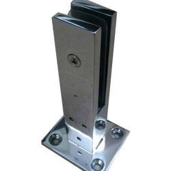 Stainless Steel Handrail Spigot