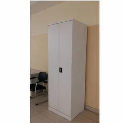 Aldon Office Almirah, No. Of Doors: 2 Door