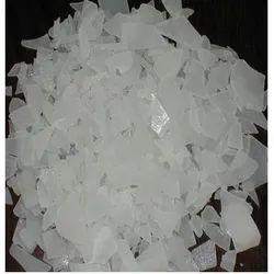 Powder Caustic Potash Flake, For Industrial, Grade Standard: Technical Grade