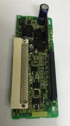 A20B-8200-0560 Fancu Power Supply Board