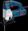 Bosch Jig Saw - Gst 85 Pbe, 500-3100rpm, Warranty: 1 Year