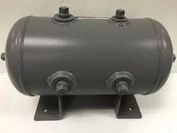 Air Receiver Tank Compressed Air Storage