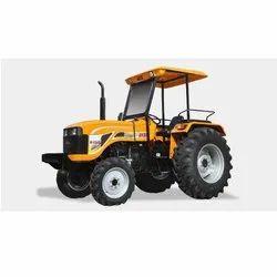 ACE DI-450 NG 4 WD 45 HP Tractor
