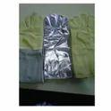 Leather Kevelar Gloves