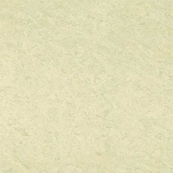 Double Charged Dark Vitrified Tiles 800 800