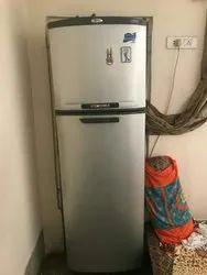 Deep Frizer Reaparing, Capacity: 1 Ton