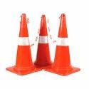 1000 Mm Traffic Cone