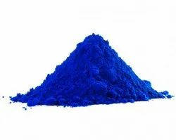 Methylene Blue (CAS No 61-73-4)