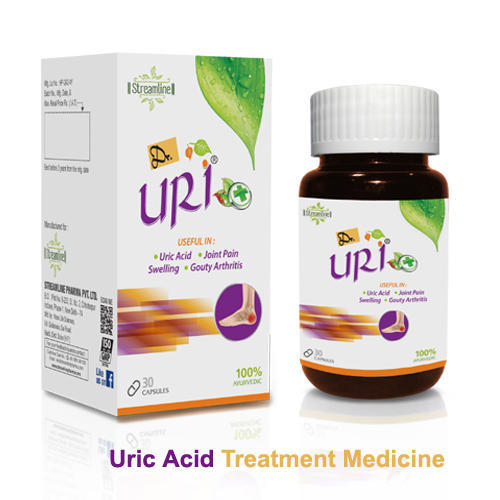effect of high uric acid on body uric acid side effects in urdu black cherry concentrate capsules gout