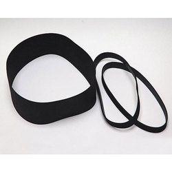 Endless Flat Belt