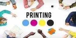 Gray Acrylic Printing Services