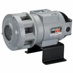 KPT Industrial Siren