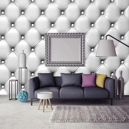 Wallpaper 3d For Walls