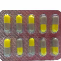 Procarbazine