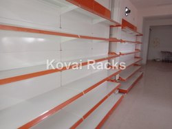 Wall Side Rack Theni