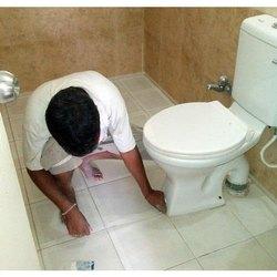 Bathroom Waterproofing Services, Gujarat