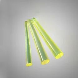 Pu Sheets And Rods