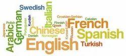 Lao Translation And Interpretation Services, New Delhi