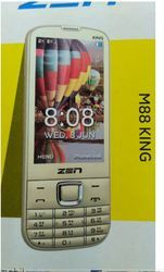 M88 King Mobile Phone