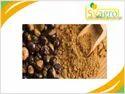 Gaurana Extract