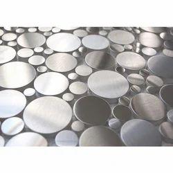 K500 Monel Circles