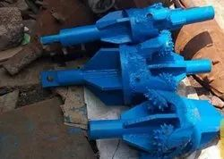 Hdd Machine Reamer For Rock