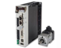 Panasonic EtherCAT Servo Drives