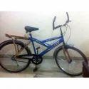Boys Ranger Cycle