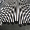 Cold Working Tool Steel