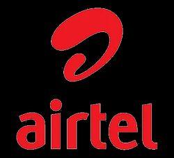Airtel Broadband, Usage Capacity: Unlimited