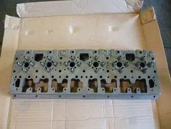Cummins Engine Cylinder Heads